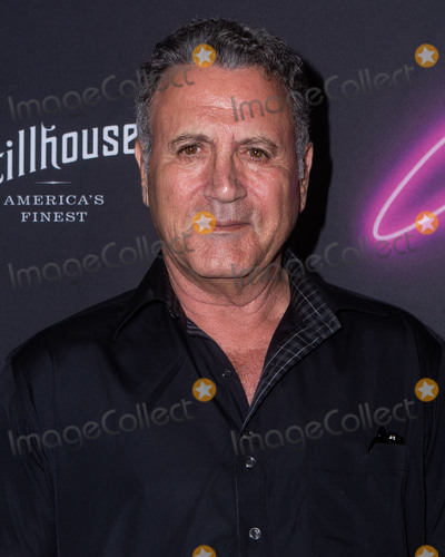 Frank Stallone Photo - HOLLYWOOD, LOS ANGELES, CA, USA - SEPTEMBER 26: Frank Stallone at the Los Angeles Premiere Of 'Cruise' held at ArcLight Hollywood on September 26, 2018 in Hollywood, Los Angeles, California, United States. (Photo by Rudy Torres/Image Press Agency)