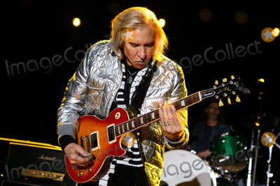 Joe Walsh, Joe Corré Photo - CALABASAS, LOS ANGELES, CA, USA - DECEMBER 02: Singer Joe Walsh performs onstage at the One Love Malibu Festival Benefit Concert For Woolsey Fire Recovery held at the King Gillette Ranch on December 2, 2018 in Calabasas, Los Angeles, California, United States. (Photo by Xavier Collin/Image Press Agency)