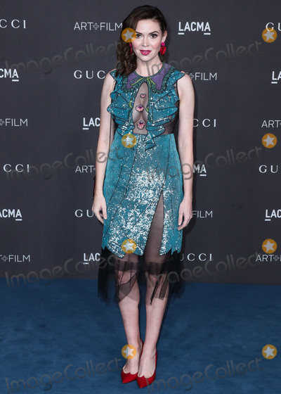 Carly Steel, Carly Steele Photo - LOS ANGELES, CALIFORNIA, USA - NOVEMBER 02: Carly Steel arrives at the 2019 LACMA Art + Film Gala held at the Los Angeles County Museum of Art on November 2, 2019 in Los Angeles, California, United States. (Photo by Xavier Collin/Image Press Agency)