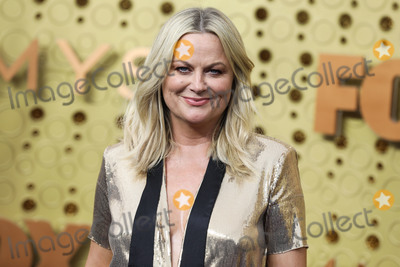 Amy Poehler Photo - LOS ANGELES, CALIFORNIA, USA - SEPTEMBER 22: Amy Poehler arrives at the 71st Annual Primetime Emmy Awards held at Microsoft Theater L.A. Live on September 22, 2019 in Los Angeles, California, United States. (Photo by Xavier Collin/Image Press Agency)