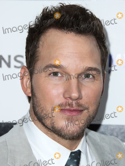 Chris Pratt Photo - HOLLYWOOD, LOS ANGELES, CA, USA - MARCH 06: Actor Chris Pratt arrives at the Los Angeles Premiere Of Lionsgate's 'The Kid' held at ArcLight Cinemas Hollywood on March 6, 2019 in Hollywood, Los Angeles, California, United States. (Photo by Xavier Collin/Image Press Agency)