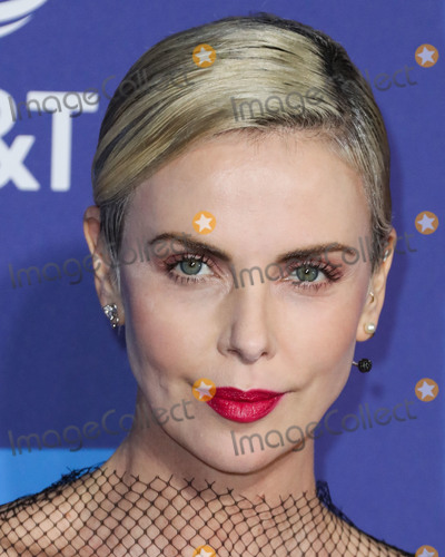 Charlize Theron Photo - (FILE) Charlize Theron Announces $1 Million Dollar Donation Amid Coronavirus COVID-19 Pandemic. Charlize Theron has donated $1 million dollars to the coronavirus relief efforts through her foundation, The Charlize Theron Africa Outreach Project and partners CARE and the Entertainment Industry Foundation (EIF). PALM SPRINGS, RIVERSIDE, CALIFORNIA, USA - JANUARY 02: Actress Charlize Theron wearing Christian Dior arrives at the 31st Annual Palm Springs International Film Festival Awards Gala held at the Palm Springs Convention Center on January 2, 2020 in Palm Springs, Riverside, California, United States. (Photo by Xavier Collin/Image Press Agency)