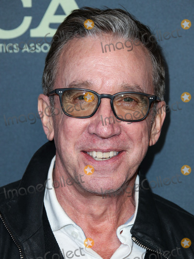 Tim Allen Photo - PASADENA, LOS ANGELES, CA, USA - FEBRUARY 06: Actor Tim Allen arrives at the FOX Winter TCA 2019 All-Star Party held at The Fig House on February 6, 2019 in Pasadena, Los Angeles, California, United States. (Photo by Xavier Collin/Image Press Agency)