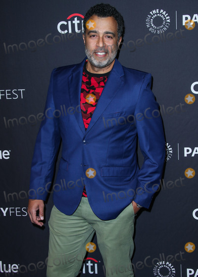 The Virgins, Anthony Mendez Photo - HOLLYWOOD, LOS ANGELES, CA, USA - MARCH 20: Actor Anthony Mendez arrives at the 2019 PaleyFest LA - The CW's 'Jane The Virgin' and 'Crazy Ex-Girlfriend: The Farewell Seasons' held at the Dolby Theatre on March 20, 2019 in Hollywood, Los Angeles, California, United States. (Photo by Xavier Collin/Image Press Agency)