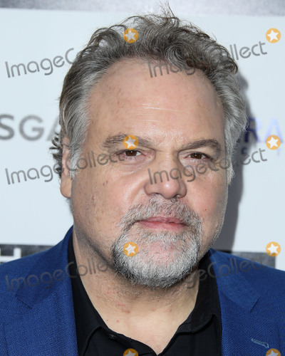 Vincent D'Onofrio Photo - HOLLYWOOD, LOS ANGELES, CA, USA - MARCH 06: Actor/director Vincent D'Onofrio arrives at the Los Angeles Premiere Of Lionsgate's 'The Kid' held at ArcLight Cinemas Hollywood on March 6, 2019 in Hollywood, Los Angeles, California, United States. (Photo by Xavier Collin/Image Press Agency)