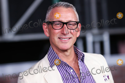 Adam Shankman, TCL Chinese Theatre Photo - HOLLYWOOD, LOS ANGELES, CALIFORNIA, USA - OCTOBER 24: Director Adam Shankman arrives at the Los Angeles Premiere Of Netflix's 'The Irishman' held at TCL Chinese Theatre IMAX on October 24, 2019 in Hollywood, Los Angeles, California, United States. (Photo by Xavier Collin/Image Press Agency)