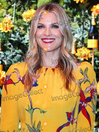 Ali Larter, Will Rogers, Ali Farka Touré Photo - PACIFIC PALISADES, LOS ANGELES, CALIFORNIA, USA - OCTOBER 05: Ali Larter arrives at the 10th Annual Veuve Clicquot Polo Classic Los Angeles held at Will Rogers State Historic Park on October 5, 2019 in Pacific Palisades, Los Angeles, California, United States. (Photo by Xavier Collin/Image Press Agency)