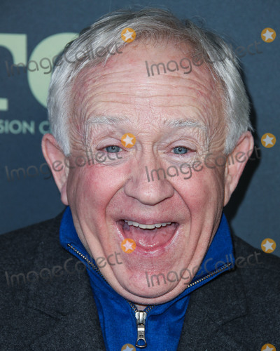 Leslie Jordan Photo - PASADENA, LOS ANGELES, CA, USA - FEBRUARY 06: Actor Leslie Jordan arrives at the FOX Winter TCA 2019 All-Star Party held at The Fig House on February 6, 2019 in Pasadena, Los Angeles, California, United States. (Photo by Xavier Collin/Image Press Agency)