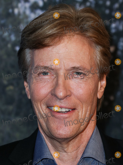 Four Seasons, Jack Wagner, Jackée Photo - BEVERLY HILLS, LOS ANGELES, CALIFORNIA, USA - FEBRUARY 11: Actor Jack Wagner arrives at Hallmark Channel's 'When Calls the Heart' Season 7 Premiere Celebration held at the Beverly Wilshire, A Four Seasons Hotel on February 11, 2020 in Beverly Hills, Los Angeles, California, United States. (Photo by Xavier Collin/Image Press Agency)