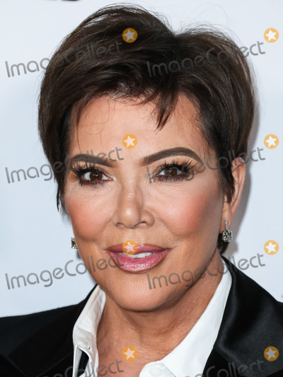 Edythe Broad, Kris Jenner Photo - SANTA MONICA, LOS ANGELES, CALIFORNIA, USA - FEBRUARY 28: Television personality Kris Jenner arrives at the Los Angeles Ballet Gala 2020 held at The Eli and Edythe Broad Stage at the Santa Monica College Performing Arts Center on February 28, 2020 in Santa Monica, Los Angeles, California, United States. (Photo by Xavier Collin/Image Press Agency)