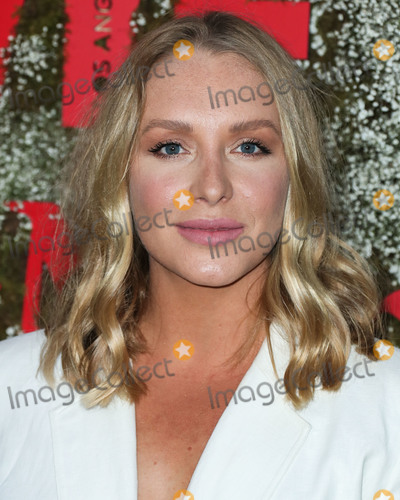 Annie Starke, Annie Stark Photo - WEST HOLLYWOOD, LOS ANGELES, CALIFORNIA, USA - JUNE 11: Actress Annie Stark arrives at the InStyle Max Mara Women In Film Celebration held at Chateau Marmont on June 11, 2019 in West Hollywood, Los Angeles, California, United States. (Photo by Xavier Collin/Image Press Agency)
