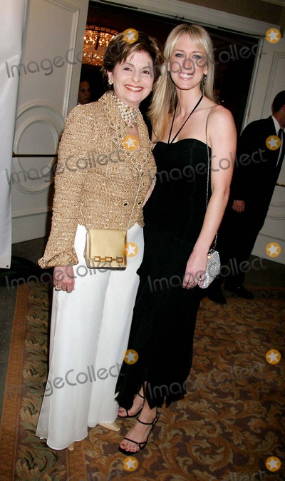 Gloria Allred, AMBER FREY Photo - 16th Annual Night of 100 Stars Gala - Arrivals Beverly Hills Hotel, Beverly Hills, CA 03-05-2006 Gloria Allred and Amber Frey