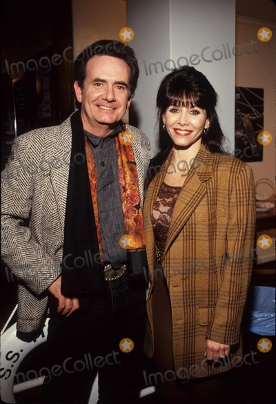 richard kline imdbrichard kline wife, richard kline facebook, richard kline, richard kline age, richard kline net worth, richard kline obituary, richard kline actor, richard kline three's company, richard kline imdb, richard kline attorney, richard kline goodwin, richard kline daughter, richard kline waitress, richard kline wiki, richard kline vietnam, richard kline dentist, richard kline md, richard kline spouse, richard kline today, richard kline cinematographer
