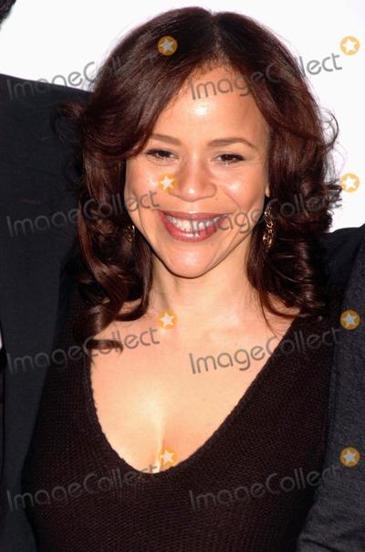"Rosie Perez, Alejandro Sanz, Grammy Awards, Anna Maria Perez de Taglé Photo - PEOPLE EN ESPANOL & THE SMITHSONIAN LATINO CENTER HONOR THE SUCCESS OF INDEPENDENT FILM ""BELLA"", AND ""EL TREN DE LOS MOMENTOS"" TOUR BY 15 TIME GRAMMY AWARD WINNER ALEJANDRO SANZ.THE BOWERY HOTEL, NEW YORK, NY 01-24-2008Copyright 2008, John Krondes - Globe Photos, Inc.ROSIE PEREZ  (ACTRESS)K56099JKRON"