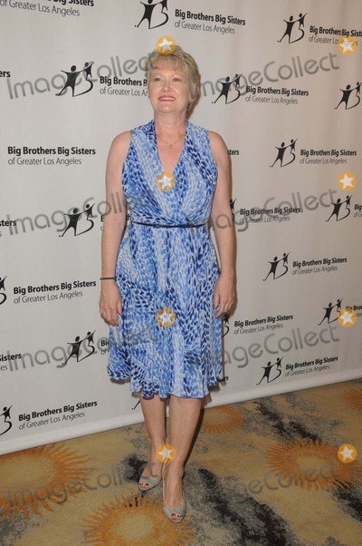"""Nancy Taylor Photo - Nancy Taylor attending the Guild of Big Brothers Big Sisters of Los Angeles Presents """"Accessories For Success"""" Held at the Beverly Hills Hotel in Beverly Hills, California on 3/23/12 Photo by: D. Long- Globe Photos Inc."""