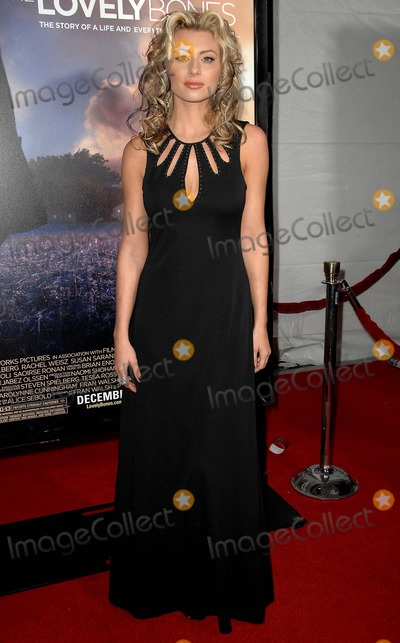 """Aly Michalka, Alyson """"Aly"""" Michalka, Alyson Aly Michalka, Grauman's Chinese Theatre Photo - Alyson """"Aly"""" Michalka attends the Los Angeles Premiere of """"the Lovely Bones"""" Held at the Grauman's Chinese Theatre in Hollywood, California on December 7, 2009 Photo by: D. Long- Globe Photos Inc. 2009"""
