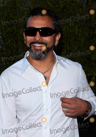 Anil Kumar Photo - May 2010 Hollywood,california - Anil Kumar. Dayfly.com Social Network Launch Party Held the Hollywood Roosevelt Hotel. Photo Credit: Tleopold/Globephotos