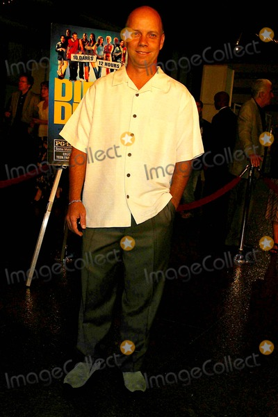 "Scott Hamilton Photo - ""Dirty Deeds"" World Premiere at the Directors Guild of America, Hollywood, CA 08-23-2005 Photo: Clinton H.wallace-photomundo-Globe Photos Inc Scott Hamilton"