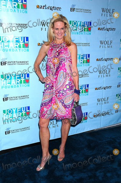 Ashley McDermott Photo - Joyful Heart Foundation Gala 2009 at Terminal 5 in New York City 05-05-2009 Photo by Ken Babolcsay-ipol-Globe Photos, Inc. Ashley Mcdermott