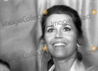 Jackie Giroux Nude Photos 18