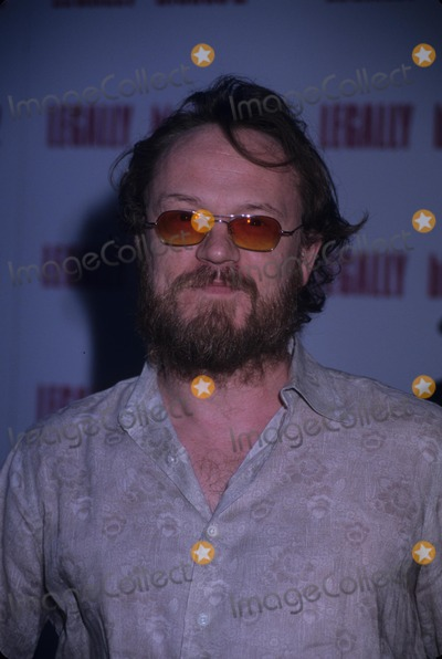 Jared Harris Photo - Jared Harris Legally Blonde 2: Red , White and Blonde Premiere at Ziegfeld Theatre in New York 2003 K31538jkron Photo by John Krondes-Globe Photos, Inc.