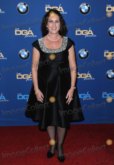 Photo - Attending the 67th Annual Directors Guild of America Awards Held at the Hyatt Regency Century Plaza Hotel in Culver City, California on February 7, 2015 Photo by: D. Long- Globe Photos Inc.