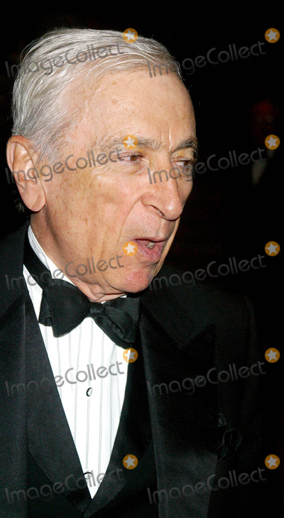 Gay Talese Photo - Literacy Partners Host 20th Annual Gala, an Evening of Readings at Lincoln Center in New York City 5/03/2004 Photo By:rick Mackler/rangefinders/Globe Photos,inc. 2004 Gay Talese