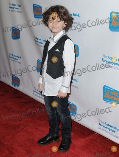 August Maturo, The Actor Photo - August Maturo attending the Actors Fund's Looking Ahead Awards Held at the Taglyan Center in Hollywood, California on December 4, 2014 Photo by: D. Long- Globe Photos Inc.