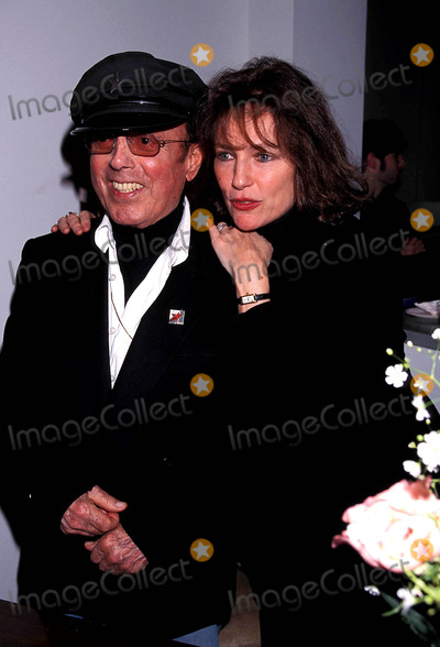 Jacqueline Bisset, Francesco Scavullo, Book Signing Photo - Francesco Scavullo 50 Years / Reception and Book Signing. Los Angeles, California. Jacqueline Bisset Photo: Lisa Rose / Globe Photos Inc Jacquelinebissetretro