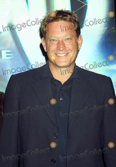 Christopher Rich Photo - the Wb Network's 2003 Winter Party Renaissance Hollywood Hotel,hollywood, CA 01/11/2003 Photo by Ed Geller / E.g.i. /Globe Photos Inc. 2003 Christopher Rich