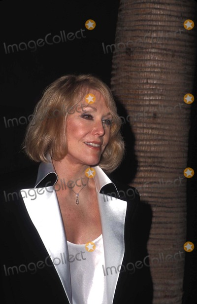 Kim Novak Photo - Vertigo Screening at Egyptian Theatre, Hollywood, CA 01/17/2004 Photo by Phil Roach/ipol/Globe Photos Kim Novak