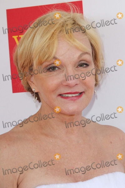 Cathy Rigby Photo - Cathy Rigby attends 17th Annual Tony Awards Party on June 9th, 2013 at Taglyan Cultural Complex,los Angeles,ca.usa. Photo: Tleopold/Globephotos