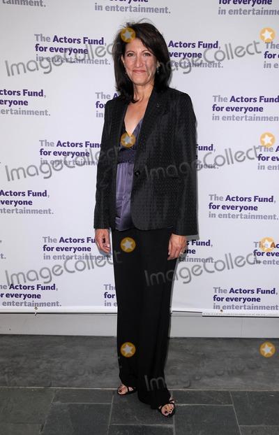 Amy Aquino Photo - 15th Annual Tony Awards Party at the Skirball Cultural Center in Los Angeles, CA  6/12/11  photo by Scott kirkland-globe Photos @ 2011amy Aquino