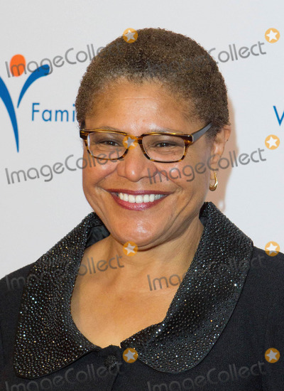 Karen Bass Photo - Congresswoman Karen Bass attends Venice Family Silver Circle Gala on March 9th, 2015 at the Beverly Wilshire Hotel in Beverly Hills, California. Usa.photo:leopold/Globephotos