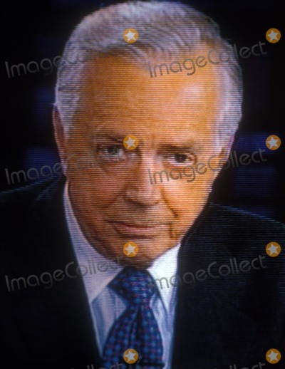 Hugh Downs Photo - Hugh Downs Supplied by Globe Photos, Inc.
