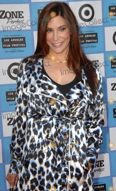 Jo Champa Pictures and Photos | Fandango