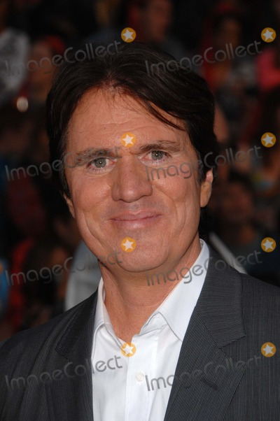 Rob Marshall, Walt Disney Photo - Rob Marshall During the Premiere of the New Movie From Walt Disney Pictures Pirates of the Caribbean: on Stranger Tides, Held at Disneyland, on May 7, 2011, in Anaheim, california.