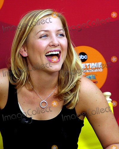Photos And Pictures Jessica Capshaw Abc Primetime Preview