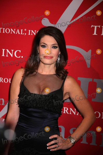 """Kimberly Guilfoyle, Alchemist Photo - The Fashion Group International Presents the 25th Annual Night of Stars Honoring """"the Alchemists"""" Cipriani Wall St, NYC October 23, 08 Photos by Sonia Moskowitz, Globe Photos Inc 2008 Kimberly Guilfoyle Villency"""