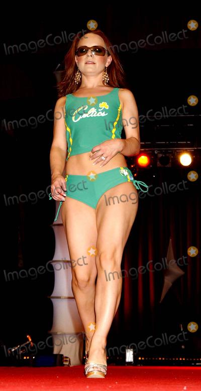 Jenna von oy bikini
