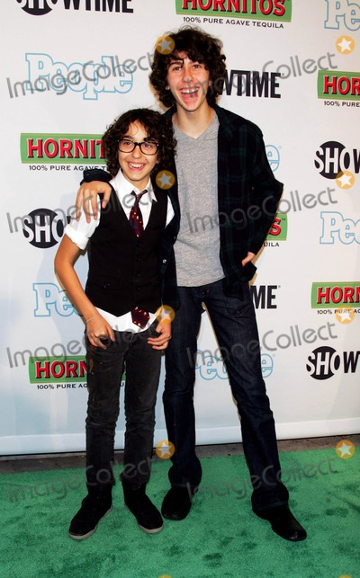 Shoulders naked brothers band phone number phrase and