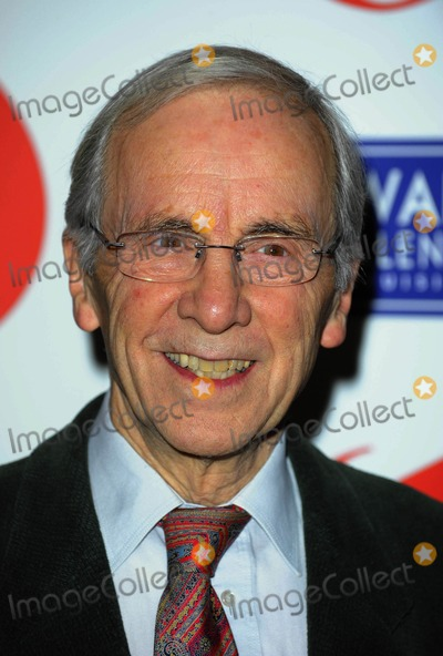 112, Andrew Sachs Photo - Andrew Sachs Actor the 2010 Oldie of the Year Awards at the Strand , London, England United Kingdom January 26, 2010 Photo by Neil Tingle-allstar-Globe Photos, Inc.
