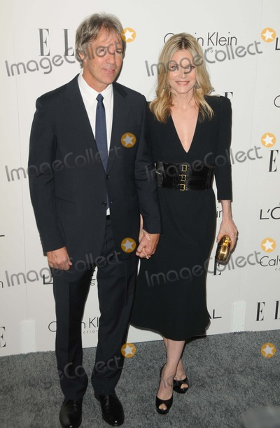Four Seasons, Michelle Pfeiffer, The Four Seasons Photo - Michelle Pfeiffer attending Elle's 18th Annual Women in Hollywood Tribute Held at the Four Seasons Hotel in Beverly Hills, California on 10/17/11 Photo by: D. Long- Globe Photos Inc.