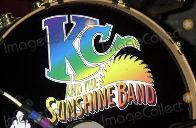 K C, KC, KC and the Sunshine Band, B B King, B. B. King, B.B. King, BB KING, KC & the Sunshine Band Photo - Sd1206 K.c. and the Sunshine Band Perform at B.b. King's Blues Club & Grill 42nd Street, Times Square, New York City Photo:john Krondes/Globe Photos Inc
