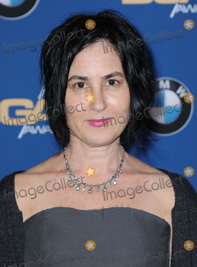 Amy Schatz Photo - Amy Schatz attending the 67th Annual Directors Guild of America Awards Held at the Hyatt Regency Century Plaza Hotel in Culver City, California on February 7, 2015 Photo by: D. Long- Globe Photos Inc.
