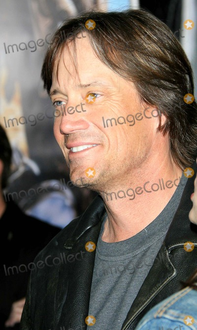 Kevin Sorbo Photo - Kevin Sorbo - Wild Hogs - World Premiere - El Capitan Theater, Hollywood, California - 02-27-2007 - Photo by Nina Prommer/Globe Photos Inc 2007
