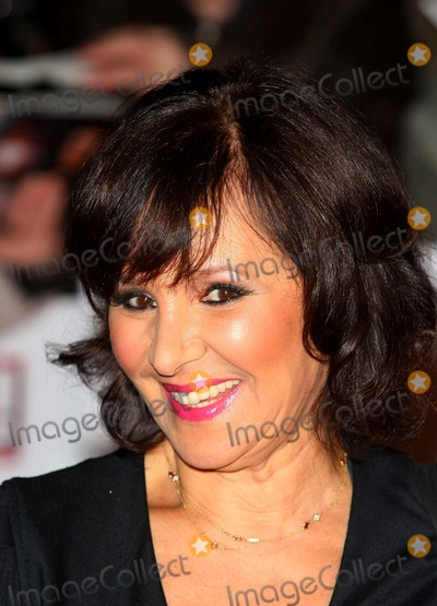 Albert Hall, Arlene Philips, The National Photo - Arlene Philips Actress attends the Red Carpet Arrivals For the National Television Awards 2008 the Royal Albert Hall London 10-29-2008 Photo by Paul Mcfegan-allstar-Globe Photos