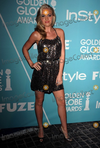 A. J. Michalka, A.J. Michalka Photo - A J Michalka attending the 2011 Golden Globe Awards Season and Miss Golden Globe Announcement Party Held at Cecconi's in West Hollywood, California on December 9, 2010 Photo by: D. Long- Globe Photos Inc. 2010