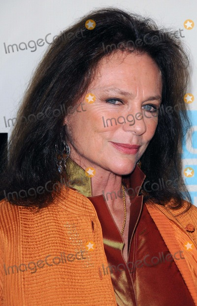 Jacqueline Bisset Photo - Peace Over Violence 39th Annual Humanitarian Awards at the Beverly Hills Hotel in Beverly Hills, CA 10/29/10 Photo by Scott Kirkland-Globe Photos @ 2010 Jacqueline Bisset