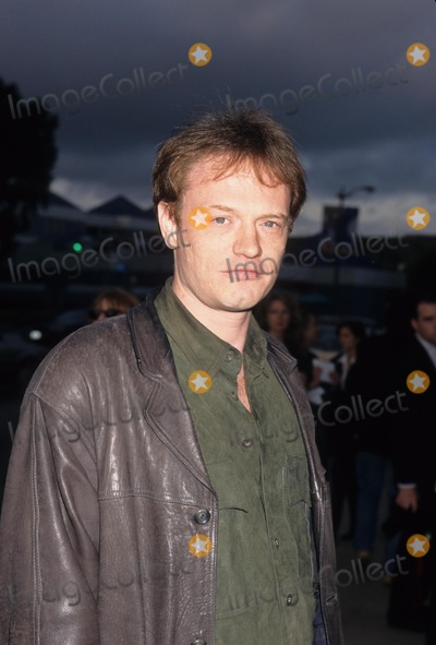 Andy Warhol, Jared Harris Photo - Jared Harris I Shot Andy Warhol Premiere at Sony Lincoln Square Theatre 1996 K5039lr Photo by Lisa Rose-Globe Photos, Inc.